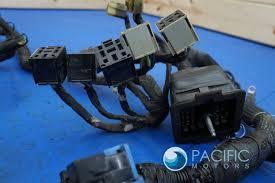 engine wiring wire harness 8 0l v10 sfi 4709138 dodge viper rt 10 engine wiring wire harness 8 0l v10 sfi 4709138 dodge viper rt 10 gen 1 1992 96