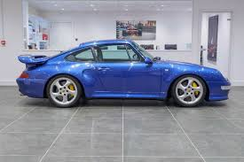 We analyze millions of used cars daily. Ad 1996 Porsche 993 Turbo Porsche 911 Cars For Sale Facebook