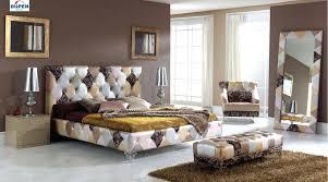 modern romantic bedroom interior. Unique Romantic Romantic Style Bedroom Designs Elegant  Ideas And Modern With Modern Romantic Bedroom Interior