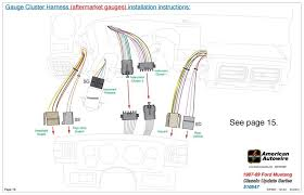 rheostat wiring solidfonts potentiometer symbol schematic nilza net