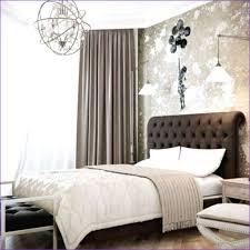 Schlafzimmer Tapete Modern 594834 Wunderbar Tapeten At Ideen Love