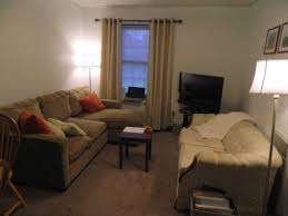 very small ugly apartment. astounding ideas small ugly apartments nine tips for on home design. « very apartment l