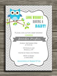 Baby Shower Thank You Card Templates  CanvaOwl Baby Shower Thank You Cards