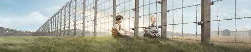 the boy in the striped pyjamas evil and the impact of skip to content