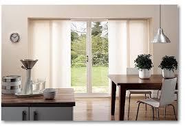 blinds for sliding glass doors kitchen modern with blinds for doors modern french door curtains new trends