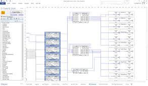 system design proposal system design project management software design in system integrator