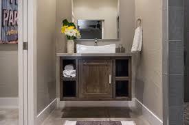 bathroom Custom Bathroom Cabinets Mn Vanity Ideas Pictures Bath