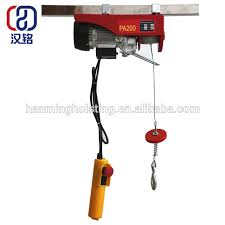 200kg chain hoist, 200kg chain hoist suppliers and manufacturers at Budgit Hoist Wiring-Diagram at Hugo Pa200b Electric Hoist Wiring Diagram
