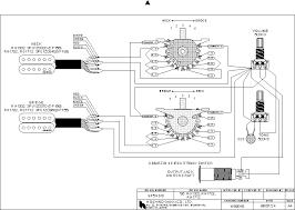 ibanez jem wiring ibanez image wiring diagram ibanez jem7v wiring diagram ibanez home wiring diagrams on ibanez jem wiring