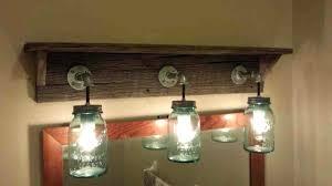 primitive bathroom lighting. Rustic Bathroom Light Fixtures Lighting Luxury Primitive Home Decor Ideas Vanity  Lights Depot Primitive Bathroom Lighting I