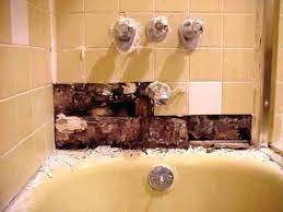 cost to tile bathroom floor floor tile repair bathroom floor repair stylish repairing bathroom tiles ed