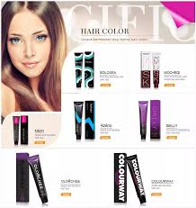 Bright Hair Color Chart 2017 Ultra Low Ammonia Permanent Rich Hair Color Cream For 76 Colors With Color Chart Buy Low Ammonia Hair Color Hair Color Cream Color Chart