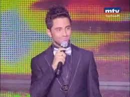 Ahmad Issa - YouTube