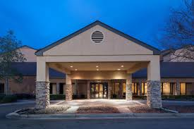 Jackson Lighting Center Ridgeland Ms Hotel Courtyard By Marriott Jackson Ridge Ms Booking Com