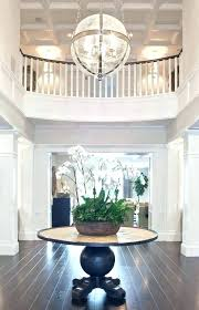 entry table round round entry hall table round entry table round foyer tables entry hall table