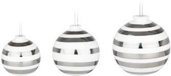 Weihnachten Silber Keramik Christbaumschmuck Online Kaufen
