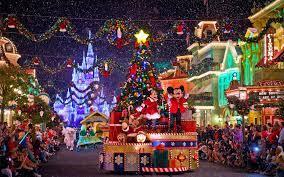 Disney Christmas Desktop Wallpaper Hd ...