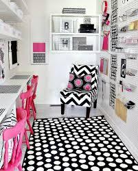 craft room office reveal bydawnnicolecom. Craft Room Organization Office Reveal Bydawnnicolecom D