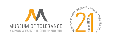 museum of tolerance essay gallery of museum of tolerance anne  special pre release screening selma museum of tolerance los museum of tolerance a simon wiesenthal center