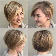 احدث قصات الشعر القصير جددي مظهرك باحدث القصات عيون