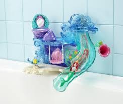 Ariel Bath ToyBest Bathtub Toys For Toddlers | Best Bathtub Toys ...