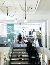 natural office lighting. Office Lighting Inspirations Designer Light Bulbs Natural Options