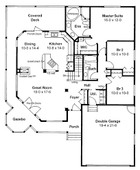Best 25 Lake home plans ideas on Pinterest
