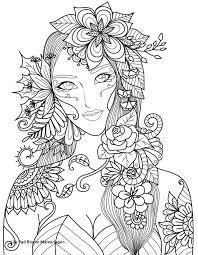 21 Lily Pad Blume Malvorlagen Colourationlily Pad Blume Malvorlagen