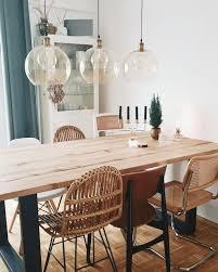 Livingroom Esstisch Interior In 2019 Esszimmer