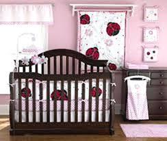 monkey baby bedding sock monkey baby bedding patterns monkey baby crib bedding sets monkey nursery bedding monkey baby bedding