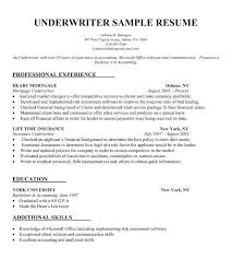 Free Resume Software Impressive Creating A Free Resume Make A Resume For Free Create A Resume Free