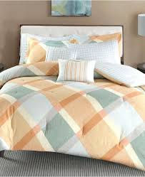 california king duvet cover set nz park drew 7 cotton flannel reversible