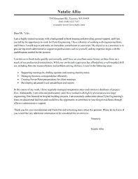 Resume For School Secretary Secretary Resume For School District
