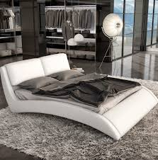 modern chairs for bedrooms. Modern Bedroom Furniture Warehouse Contemporary Magnificent Image Chairs For Bedrooms
