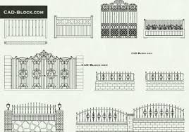 picket fence drawing. Picket Fence Drawing At Getdrawings Com Free For Personal Use