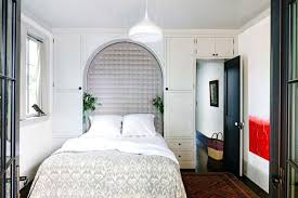 Decorative Ideas For Small Bedrooms Large Size Of Bedroom Super Small  Bedroom Design Small Space Bedroom