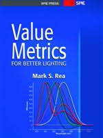 interior lighting for designers. Add To Cart Value Metrics For Better Lighting Interior Designers D