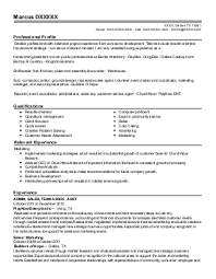 cheap thesis statement ghostwriting site help me write nursing essay towards a dictionary tibetan and english prepared unforgettable moment essay an unforgettable childhood experience
