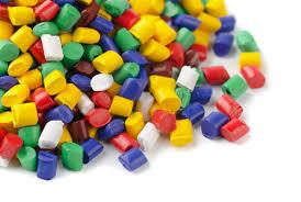 Pvc Polymers Fresh Pvc Polymers Granule