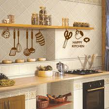 Living Room Design Tools Inspiring Worthy Living Room Design Tools Popular Room Designs