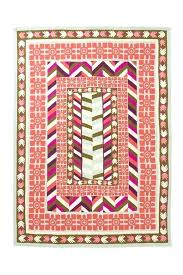 navy pink rug and grey area rugs attractive for your home navy pink rug