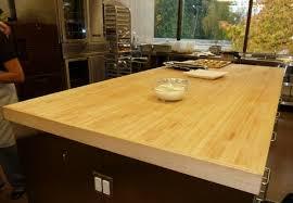 engineered plywood for true flat countertops lightweight solid wood butcher block non warping patented wooden pivot door sliding door and eco friendly