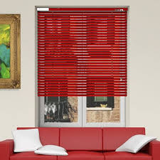 Small Picture Home Decor Blinds Slough Best Home Decor