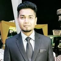 Alamgir Kabir Rusad - Academia.edu