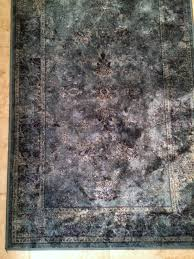 charming rectangle safavieh rugs in dark for floor decor ideas charming shag rugs