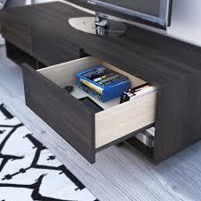 Nexera furniture website Allure Faacusaco Nexera 105130 Rustik 60inch Tv Stand Drawers Ebony Simply Stand