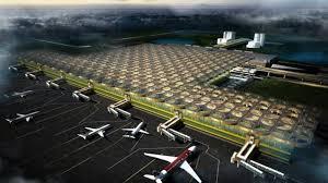 Hasil gambar untuk bandara kulonprogo