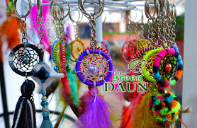 Places To Buy Dream Catchers Adorable Dream Catcher Malaysia Dream Catcher Shop Class And Workshop In