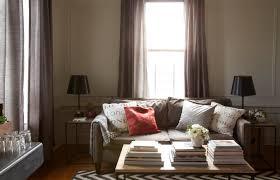 cozy furniture brooklyn. Cozy Brooklyn Apartment Tour Furniture