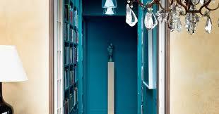 Hallway ideas   House & Garden